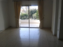 MLS532 - Apartment in Paphos town
