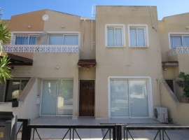 MLS368 - Townhouse in Pano Paphos