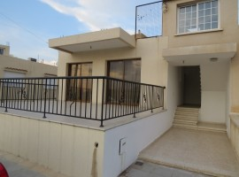 MLS500 - House in Paphos town